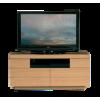 Móveis TV/LCD (10)