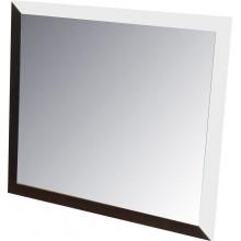 Espelho EMMOLD004