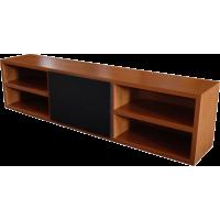 Móvel TV/LCD EMLCD004