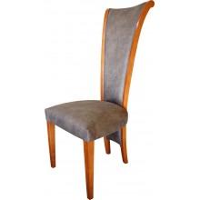 Cadeira JP48-C