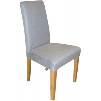 Cadeira JS01-MAROCO-P116