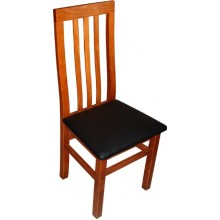 Cadeira JSDDCTE