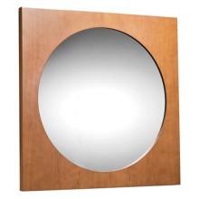 Espelho MJB137C