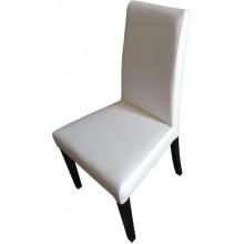 Cadeira JS01-W