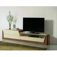 Móvel TV/LCD MDLCD001