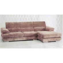 Sofá Chaise-Long R54