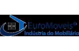 EuroMoveis
