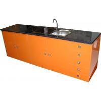 Balcão de Cozinha EMCOZ0001