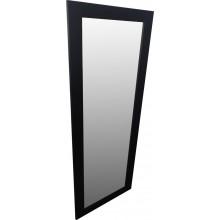 Espelho EMMOLD001