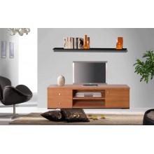 Móvel TV/LCD EMLCD001
