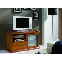 Móvel TV/LCD IDC414