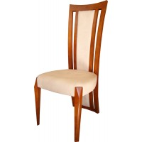 Cadeira JP29-C