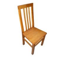 Cadeira JSDDCTM