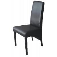 Cadeira JS02-W