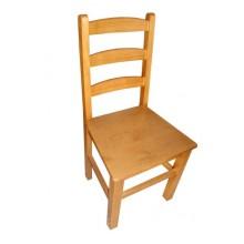 Cadeira 3TJS