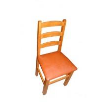 Cadeira EST3TJS