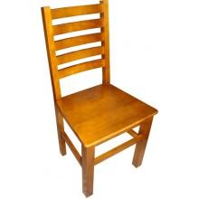 Cadeira 5TJS