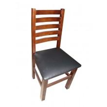 Cadeira 5TESTJS