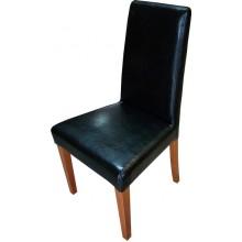 Cadeira JS01-B